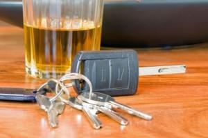 Drunk Driving - Kelley & Canterbury LLC