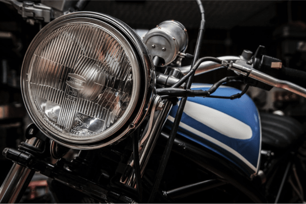 The Need for Motorcycle Insurance